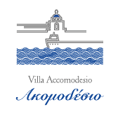 Villa Accomodesio
